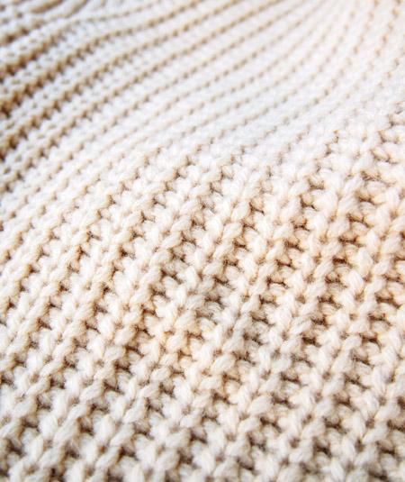 ■50% OFF■1970〜80s Vintage Shawl Collar Knit Cardigan