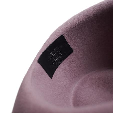 SATYA TWENA [サティア トゥエナ] Cody Rose Hat