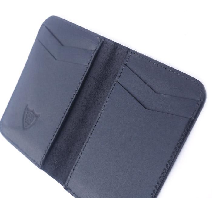 HTC SUNSET Card Case Flower TQS N / Black