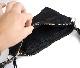 HTC SUNSET 3Way Sacoche Bag Emblem / Black