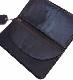 HTC Long Wallet Stingray Shield #9 BLK B / Black