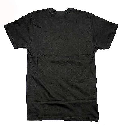LAYRITE 〔レイライト〕  HOLLYWOOD  S/S T-Shirts