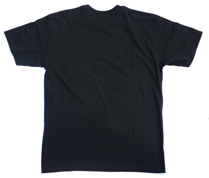 LAYRITE 〔レイライト〕  DELUX POMADE  S/S T-Shirts