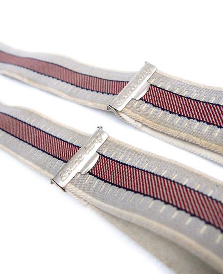 1940s Vintage Supender�