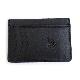HTC SUNSET Mini Wallet / Black