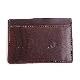 HTC SUNSET Mini Wallet / D Brown