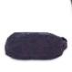 IrregulaR by ZIP STEVENSON Vintage Military Shoulder Bag #9 / Navy