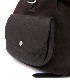 HTC Back Pack Suede #2 TQS N / D Brown