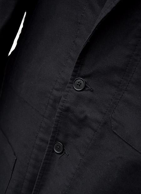 """""""VETRA""""Dead Stock Moleskin Work Tailored Jacket"""