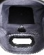 HTC Clutch Bag 2way Denim #1 TQS N / Black
