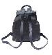 HTC SUNSET Back Pack Flower #1 TQS N / Black
