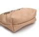 HTC SUNSET Pouch Bag Flower #1 TQS MIX / Natural