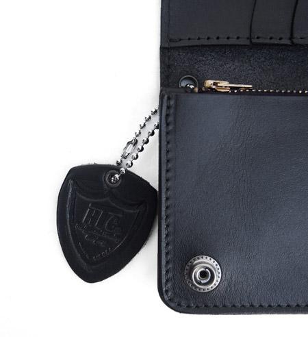 HTC Long Wallet Peanuts #7 RED N