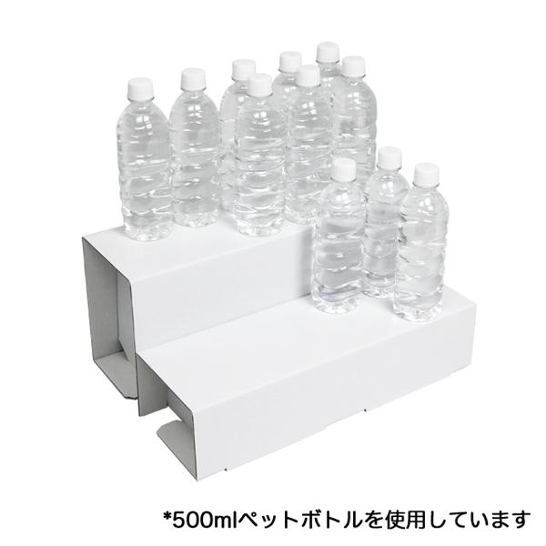 ひな壇100 (W436*D292)