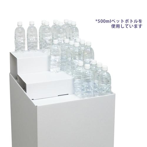 平置台ひな壇付き(W450*D600*H950)