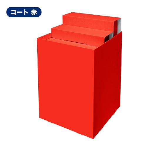 平置台ひな壇付き(W600*D600*H950)