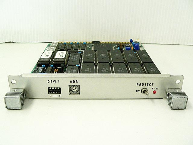 AZI-1604(中古)