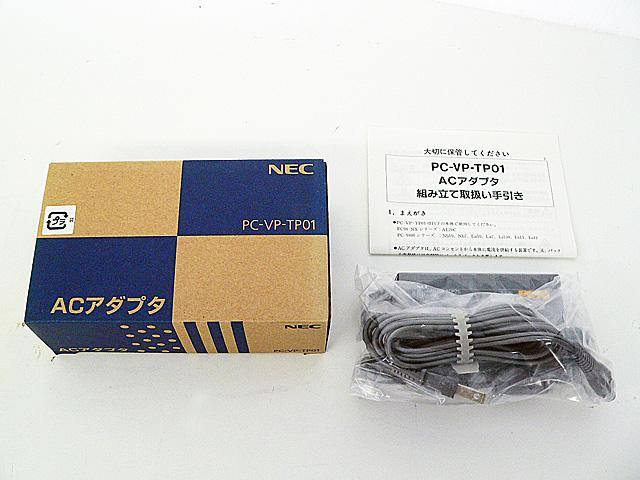 PC-VP-TP01(未使用)
