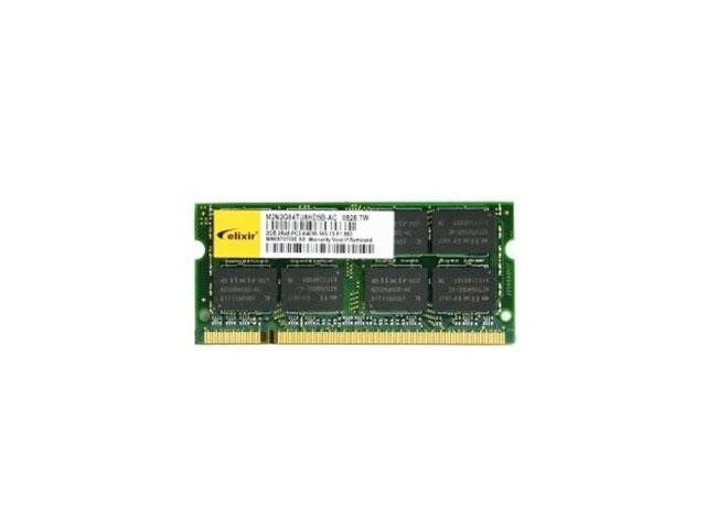 PC2-6400S/DDR2-800/2GB(未使用)
