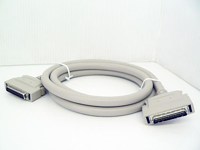 PCB50PS-1.5P(中古)