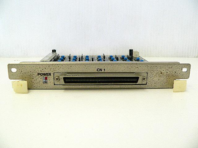 PCB37PS-0.5P(未使用)