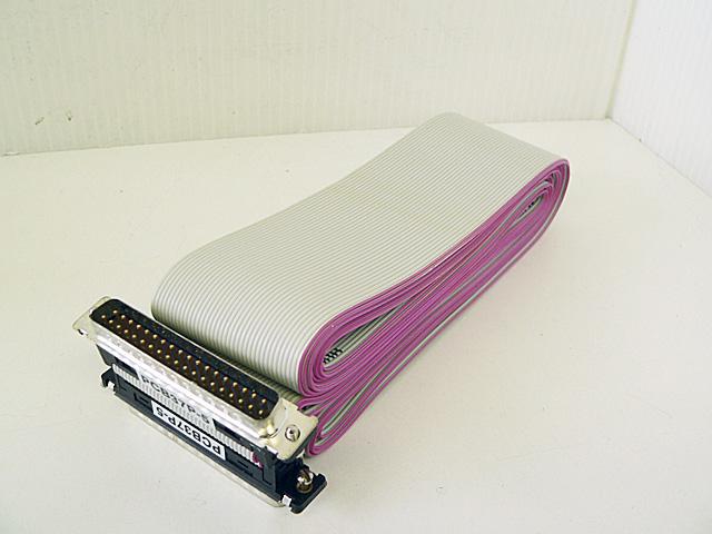 PCB37P-5(未使用)
