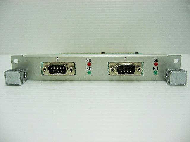 AZI-4137(中古)