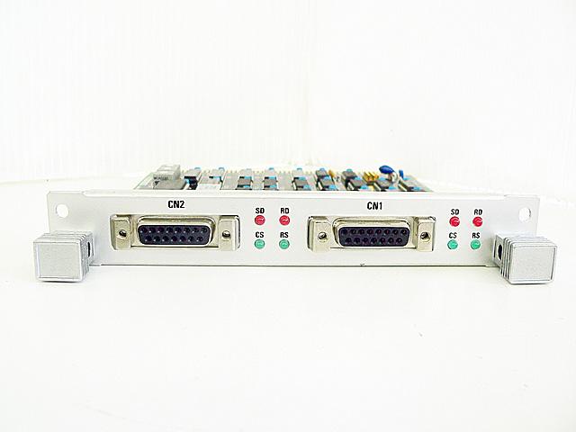 AZI-4102(中古)
