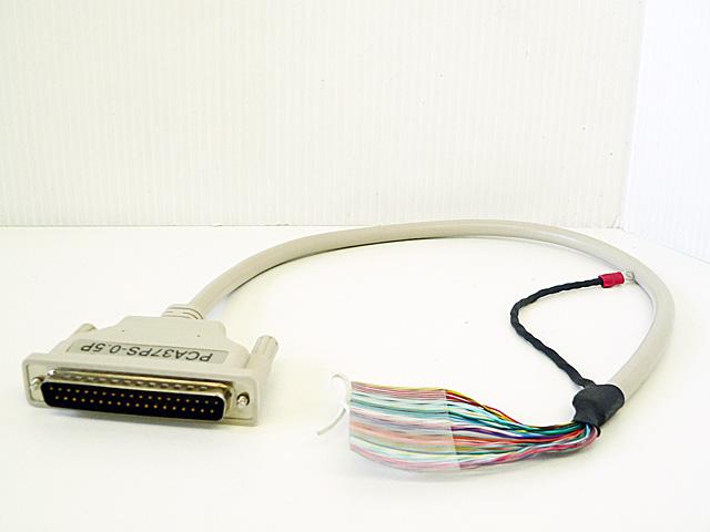 PCA37PS-0.5P(未使用)