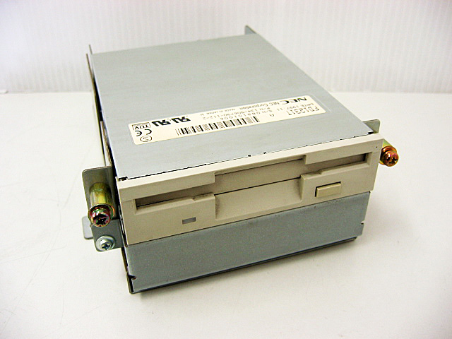 FC-9821XA-FD1(新品)