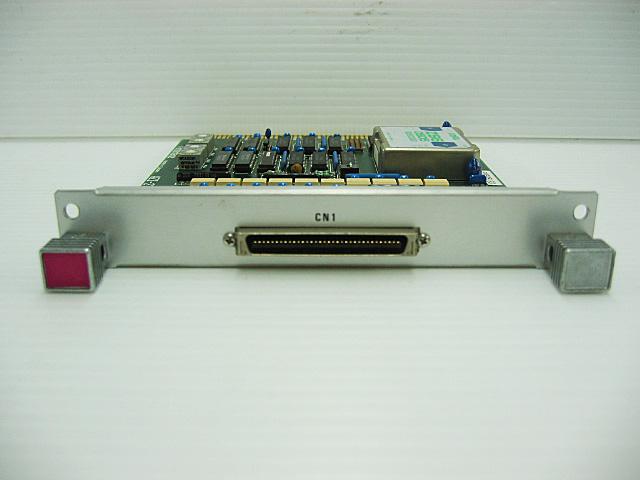 AZI-2712(中古)