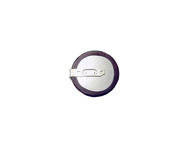 PC-9801用 コイン型内蔵電池(新品)