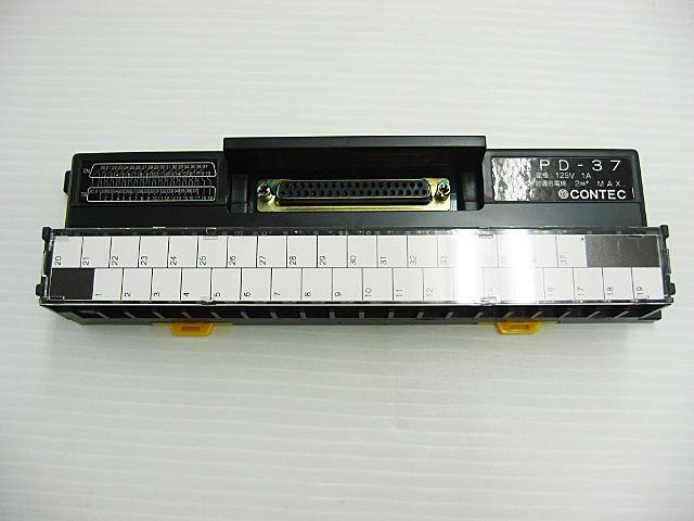 EPD-37(未使用)