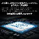 【第10世代Corei5搭載】ミニパソコン 新品 ミニデスクトップPC リビングPC Corei5-10210U 1.6GHz 4コア 8スレッド メモリ8GB 新品SSD128GB M.2 2280 SATA3.0 4K出力対応 Windows10Pro