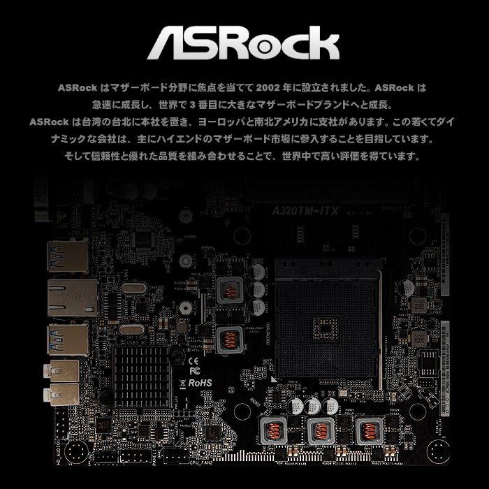 ミニパソコン 新品 ミニデスクトップPC リビングPC ブラック Intel 第10世代CPU搭載 Corei5 3.1GHz 6コア 12スレッド メモリ8GB 新品SSD128GB M.2 2280 SATA3.0 内蔵GPU UHD Graphics 無線LAN付き 4K出力対応 Bluetooth Windows10Pro PASOUL