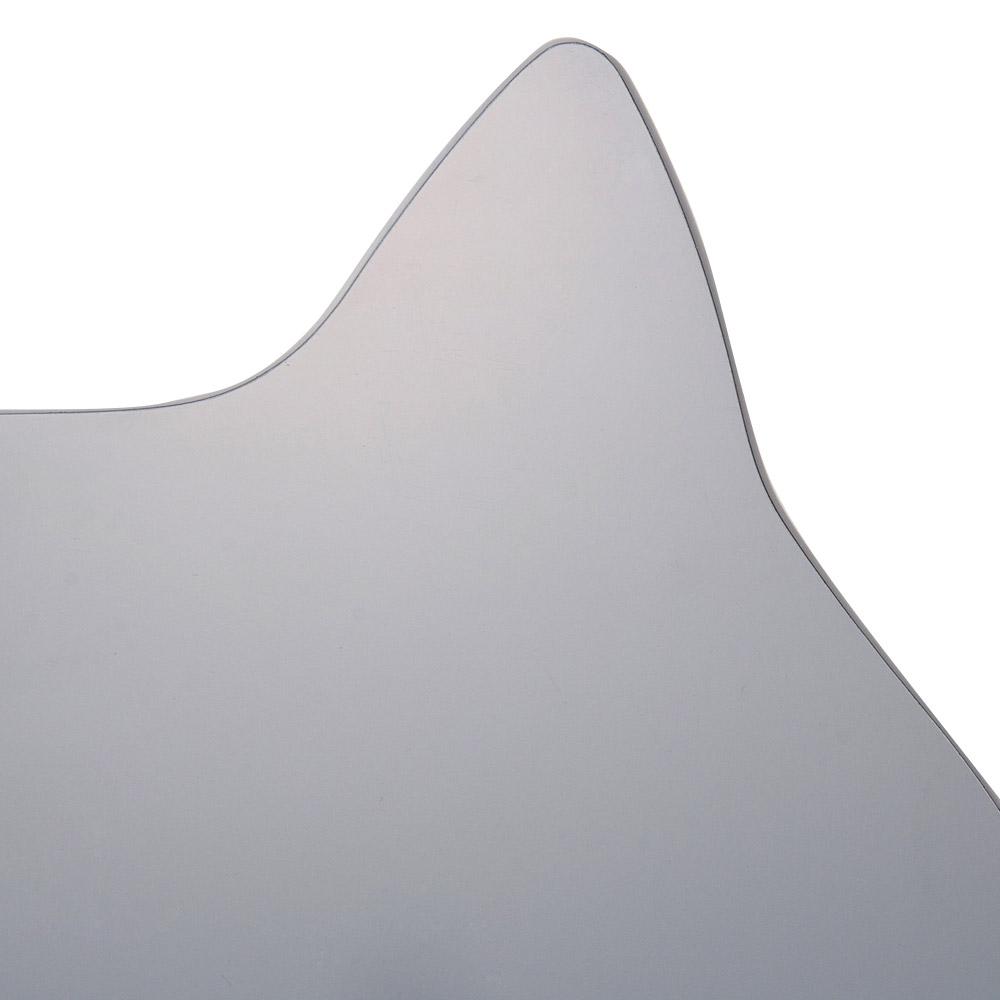 FukuFukuNyankoダイカットテーブル