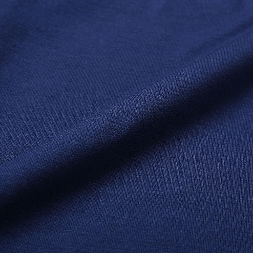 FukuFukuNyanko Tシャツ&腹巻付きパンツ