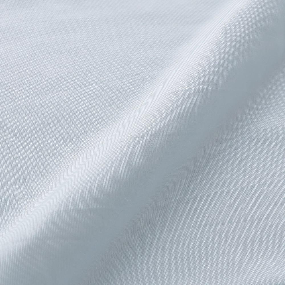 サマーアニマル 接触冷感ダイカットケット