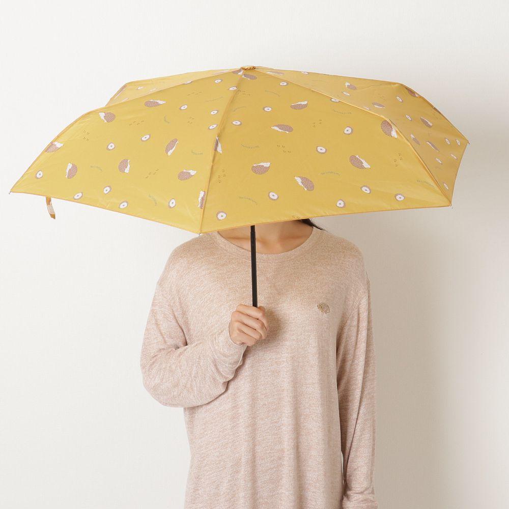 アニマル折り畳み傘