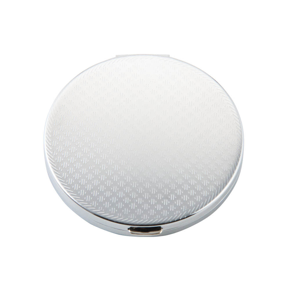 Pavishコンパクトミラー丸型