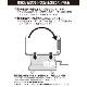 FukuFukuNyanko ソファー型ワイヤレス充電器