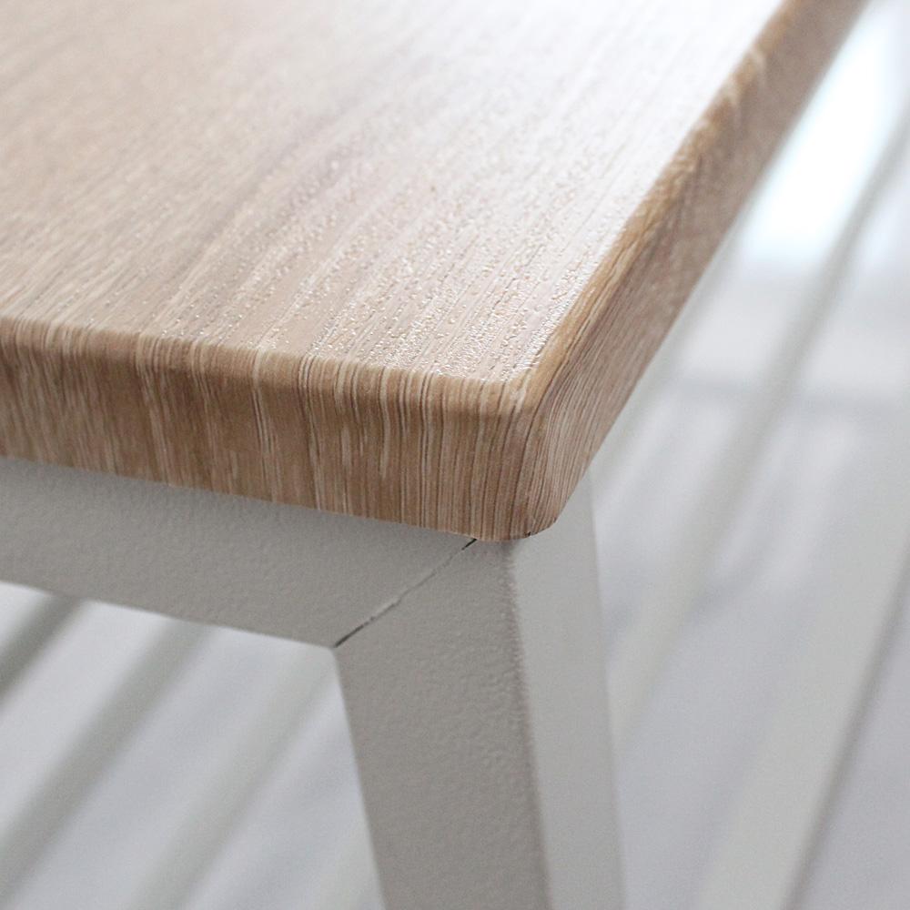 センターテーブル【Lily】