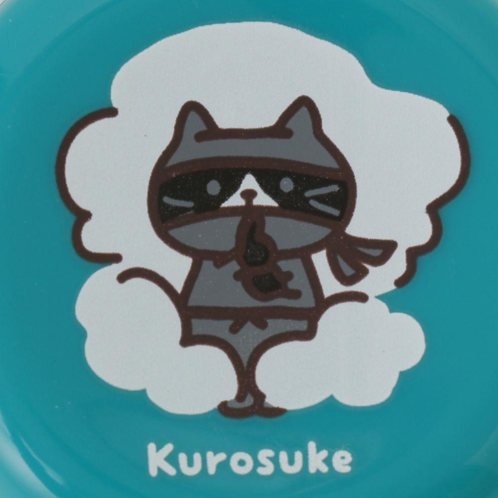 FukuFukuNyanko ラバーケース