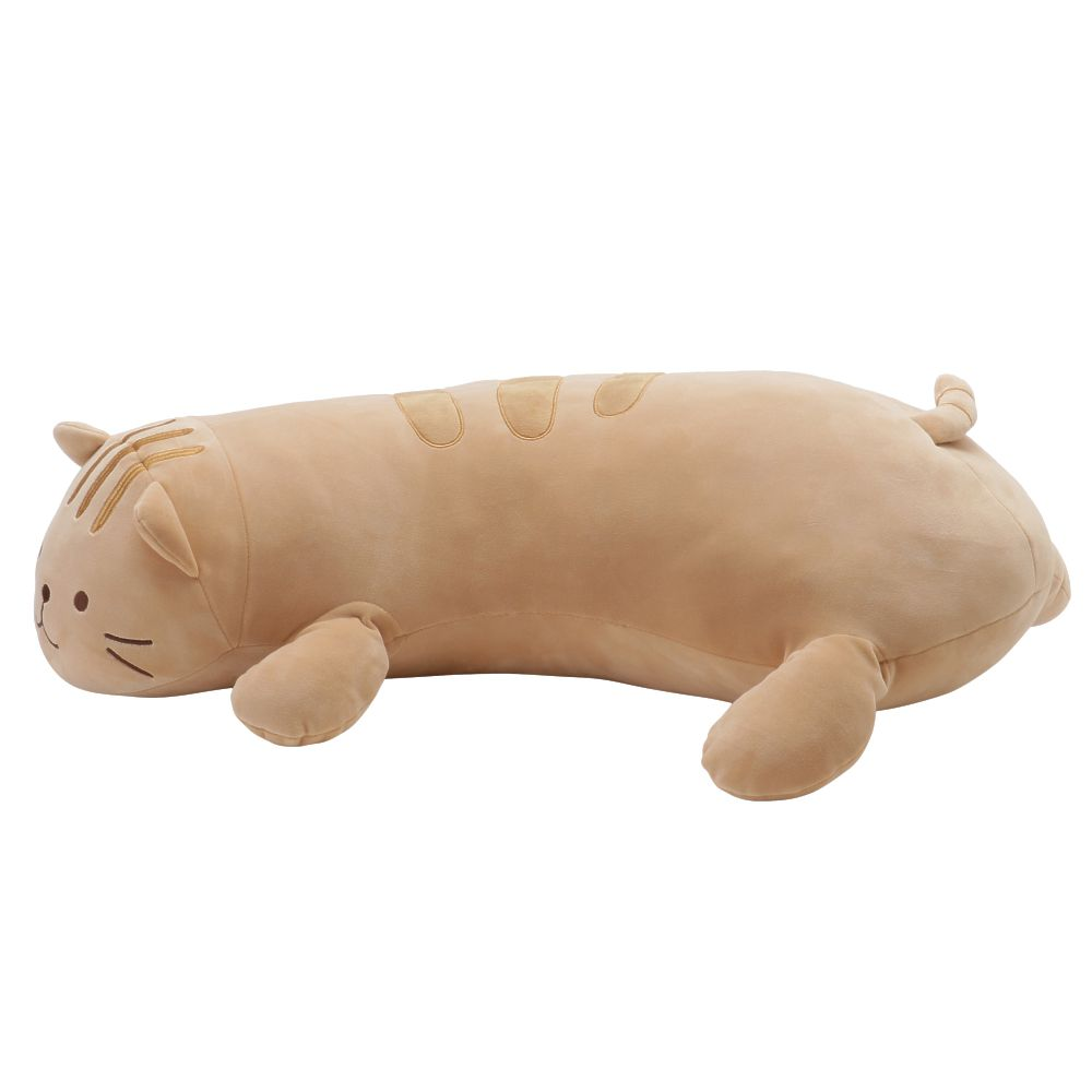 FukuFukuNyanko 抱き枕
