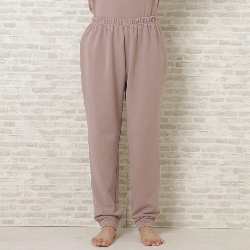 FukuFukuNyanko あったかのびにゃんパジャマ