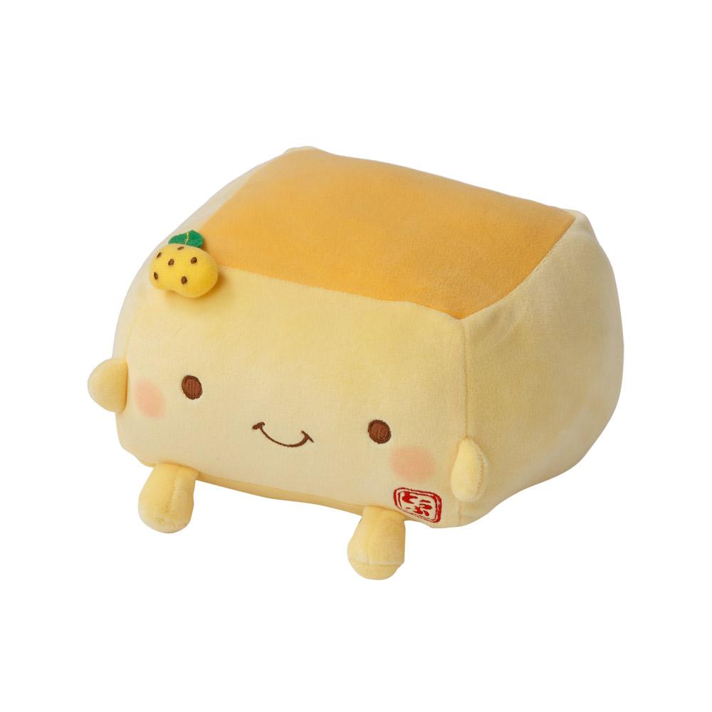 はんなり豆腐クッションMサイズ