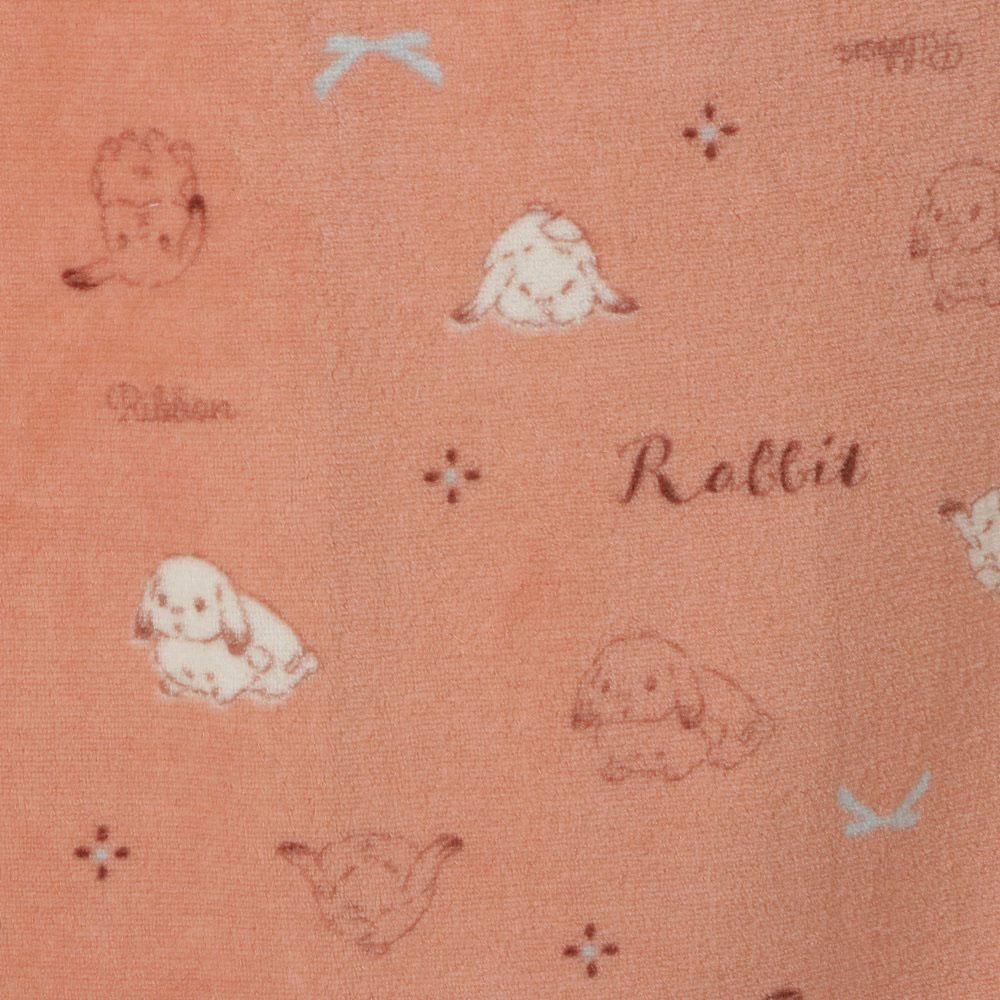 HAPPY Animals マイクロスカート
