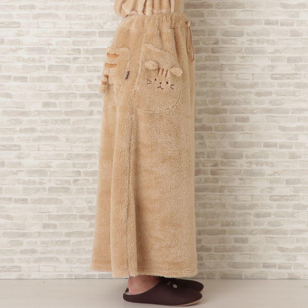 FukuFukuNyanko スカート