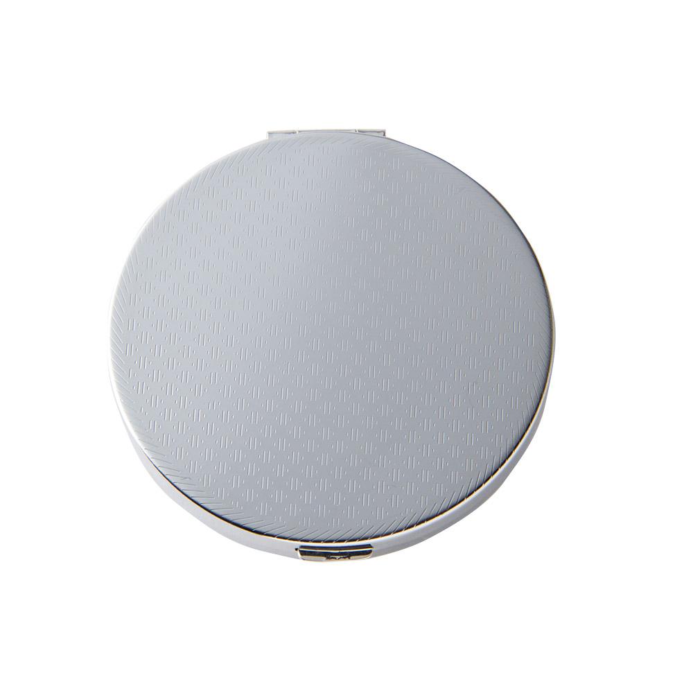 シェルコンパクトミラー