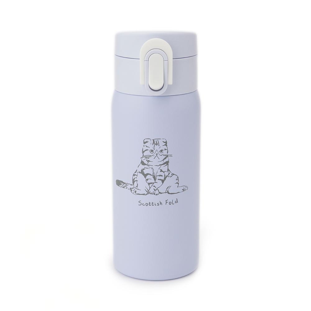 アニマルポイント ワンタッチボトル(350ml)